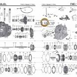 KIA Spectra цена, технические характеристики, фото, видео тест-драйв Спектра