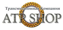ATPShop