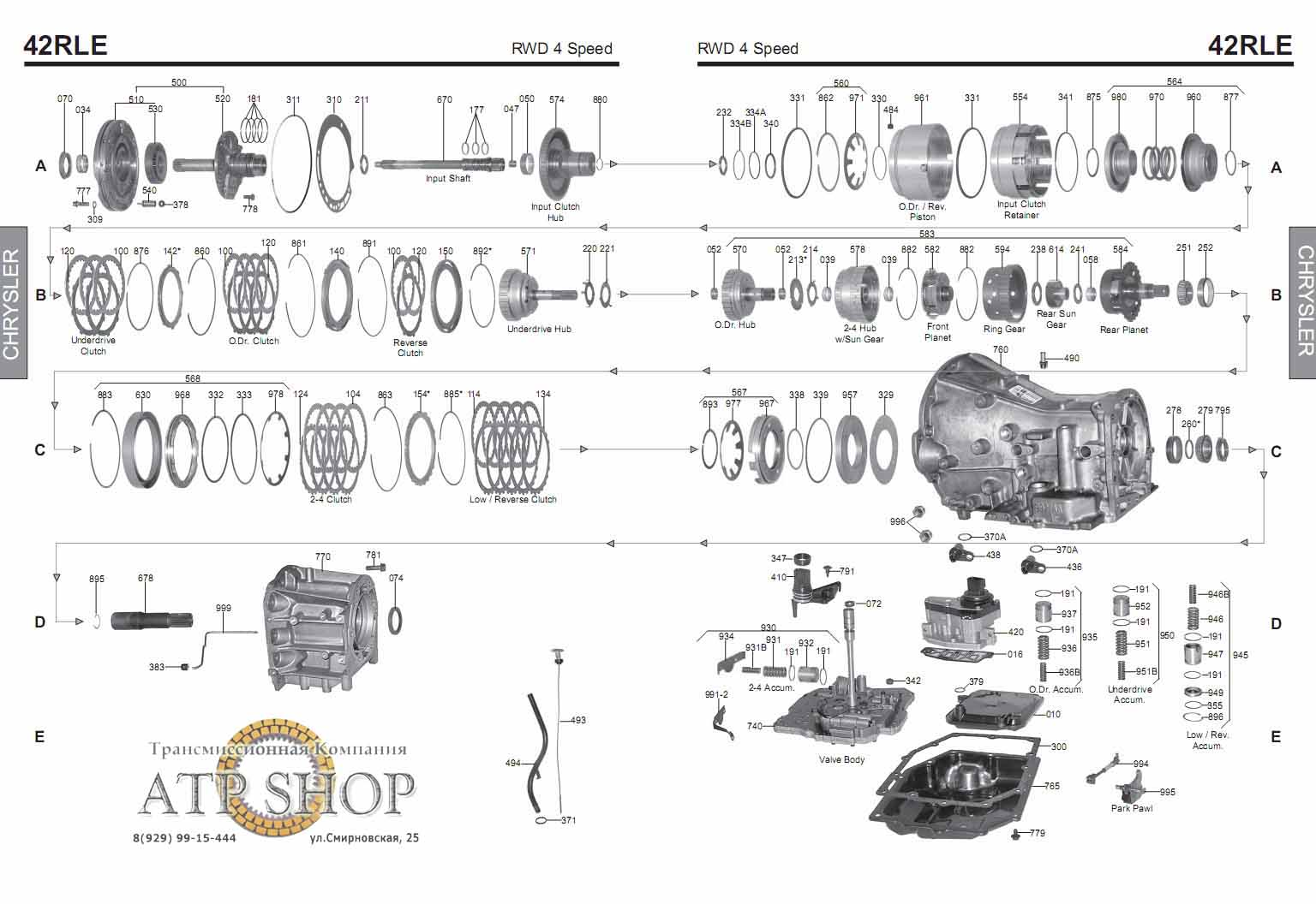 TM 5 6115 590 12 29 additionally 2il0k 10 Pickup Test Wiper Motor Circut 1995 S Wiring Diagram as well High Voltage Schematic Symbols moreover Viewtopic in addition C11. on dodge wiring schematics