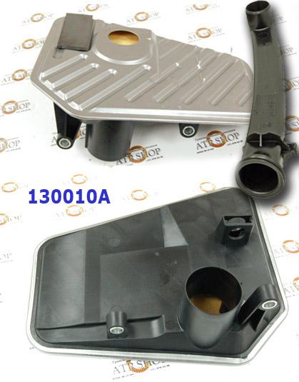 Фильтр вариатора 01J (CVT ZF) Audi  2002-Up