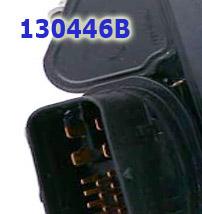Мультитроник 01J с квадратным разъемом