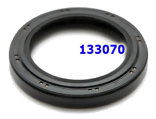 Сальник (манжета) насоса, JF403E/404E/506E/RE/RL4F03A/LJ4AEL [7,6x41,8x59] 1999-Up