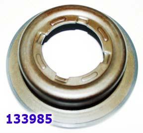 Обрезиненный поршень High Clutch Retainer, JF506E  Spring (Bonded)