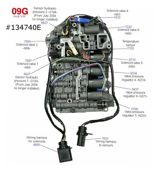 volkswagen wire harness  volkswagen  free engine image for