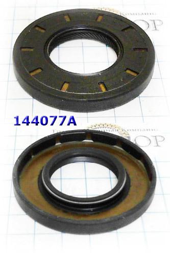 Сальник (манжета), DP0/AL-4 наружный левый со стороны корпуса (28x56x8)