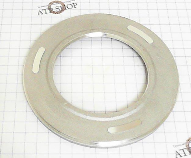 Поршень алюминиевый, (Low / Rev. Clutch D) 4HP18/5HP18/5HP19FL/FLA/FLE