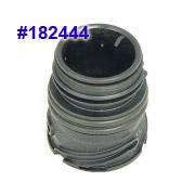 разъем - адаптер 6HP26