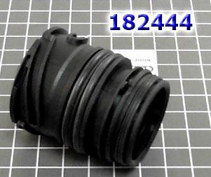 Адаптер в корпусе электропроводки соленойдов, 6HP26