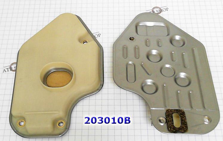 Фильтр АКПП AR25-35 , 4L30E