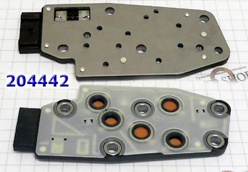 Включатель, Switch 4L60E Manifold Pressure