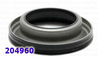 Поршень Обрезиненный, 4L60E/4L65E 3-4 1997Up