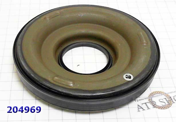 Поршень Обрезиненный, 4L60E/4L60E Forward