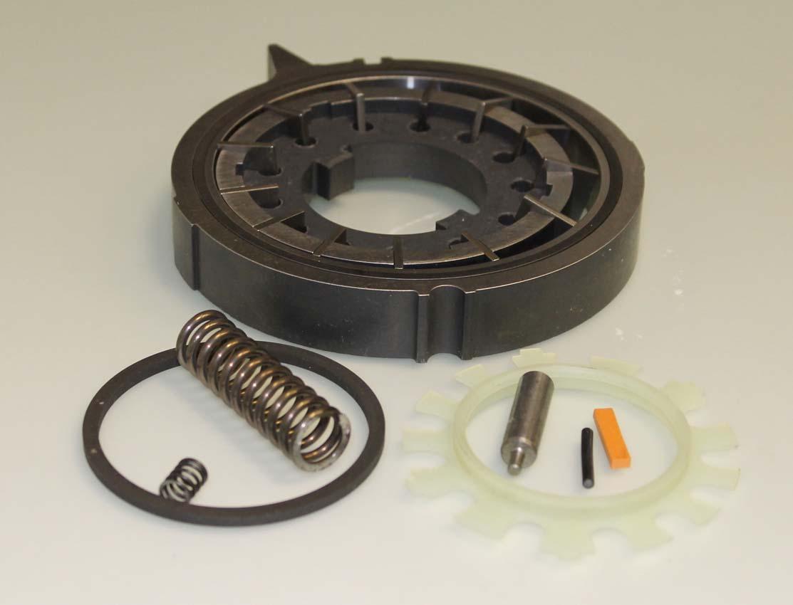 GM 1999-UP FRICTION PLATE CLUTCH KIT 156750-4L40E 5L40E 5L50E
