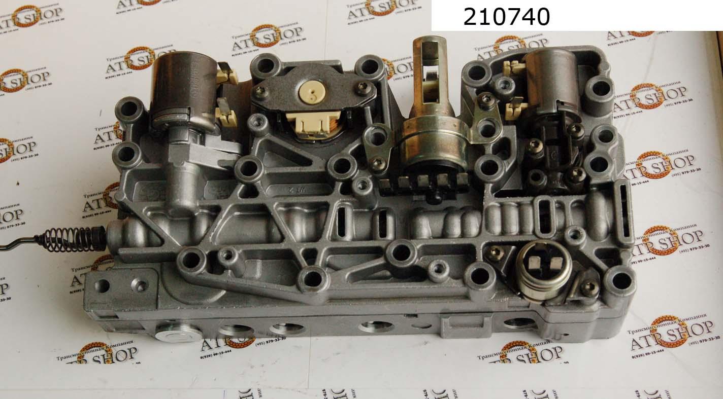 гидроплита VT25-E