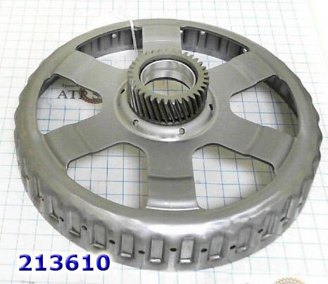 http://www.transakpp.ru/images/akpp_detali/200_299/213610.jpg