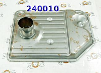 Фильтр акпп  AOD 4WD 1980-1996