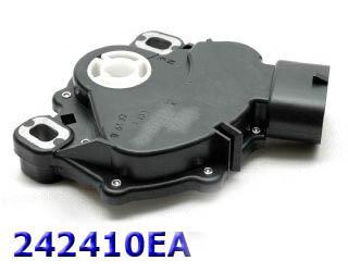 Датчик-селектор положения передач, Switch, AXODE/AX4S/AX4N Neutral Safety (Разьём на 8 контактов) 1993-97