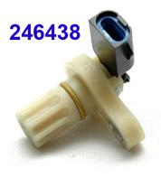 Датчик Оборотов, Sensor, CD4E Input Pump