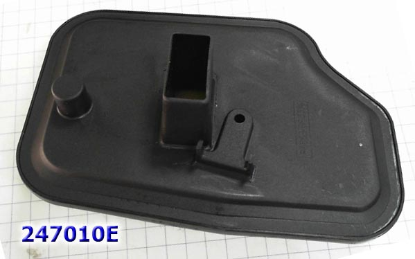 фильтр 4F27E/FN4AEL Ford и FNR5