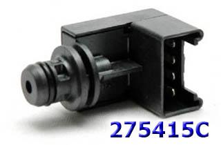 sensor 42RE
