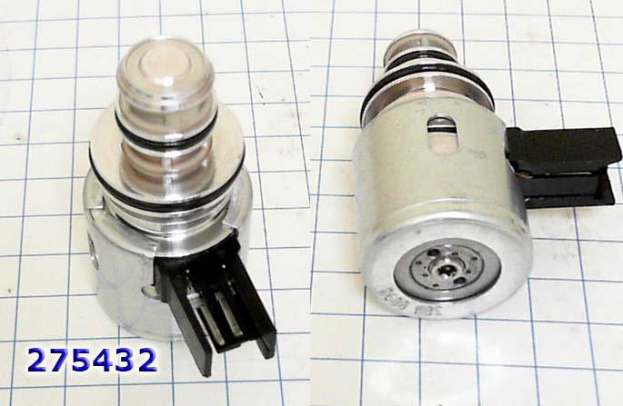 solenoid EPC 42RE