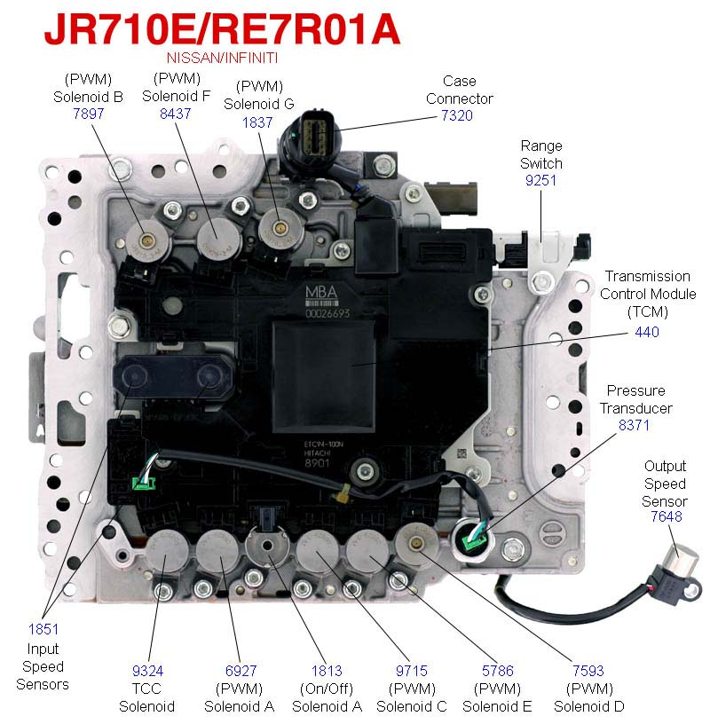 Forced Induction  U0026 7at 370z Info - Page 13