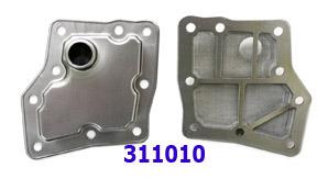 Фильтр акпп JF404E 2000-Up