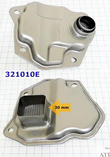 Подогреватель сетевой воды ПСВ 550-1,37-2,45 Чайковский