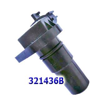 Датчик скорости, Sensor Revolution  RE0F06A/RE0F09A/JF010E (G4T07581A)