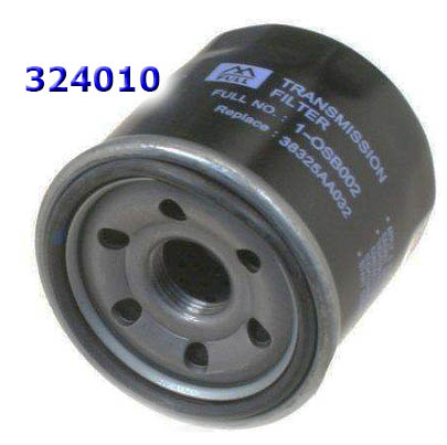 фильтр 31726-an800