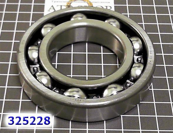 jf015e bearing