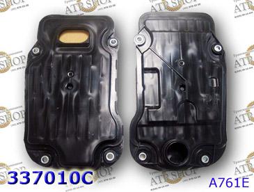 фильтр АКПП А761Е Тойота Лексус
