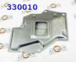 Фильтр акпп A43DE/ A44DE/ A46DE AW03-70LE 1982-up