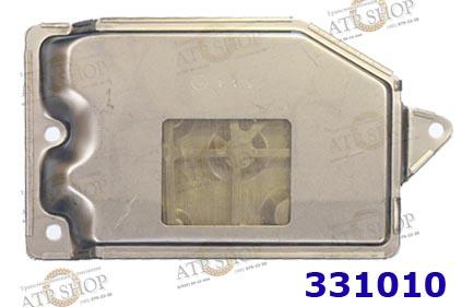 Фильтр, A130, A131, A132, A140E Toyota 1984-Up