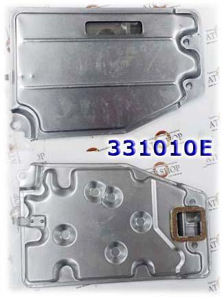 фильтр АКПП А541Е (A541E) Тойота Камри 6V