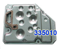 Фильтр, AW450-43LE 1998-Up
