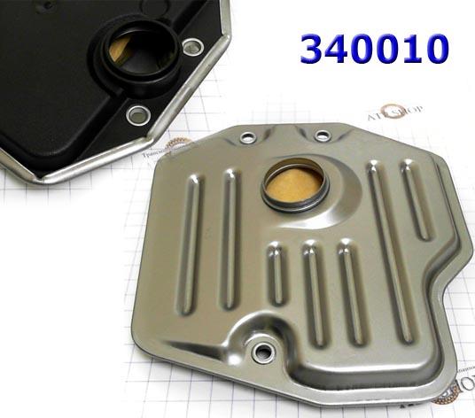 фильтр U140 U240 U241 (35330-06010)