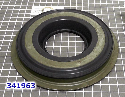 Поршень, Piston U151/U250 Overdrive Clutch (Bonded) 2001-Up