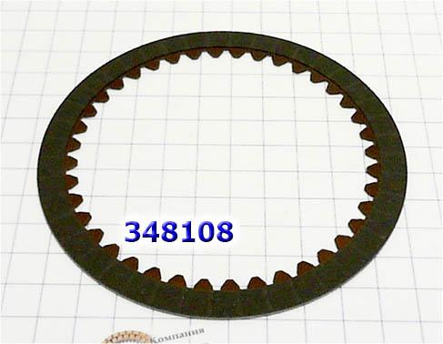 Ремень Привода, Belt RE0F06A Drive CVT
