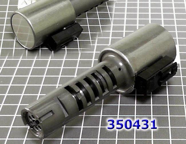 Соленоид (электрорегулятор) EPC линейного давления, Solenoid 50-40/42LE/LN/LM