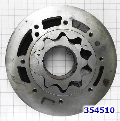 насос TF80-SC
