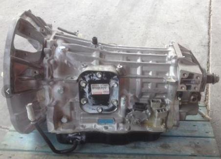 A860E