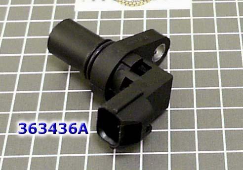 Датчик выходных оборотов, Sensor F4A41/ F4A42/F4A51/W4A42/F5A5 (надпись на детали: G4T08371) 1996-Up