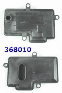 фильтр V4A11-12