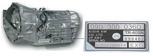 09D - plates