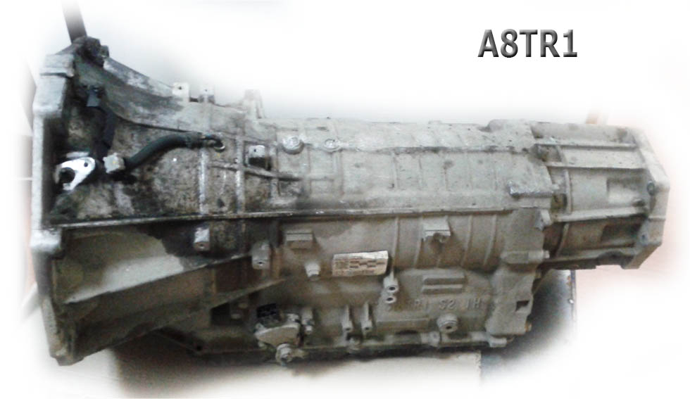 A8TR1