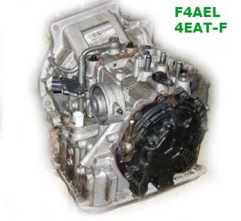 F4AEL