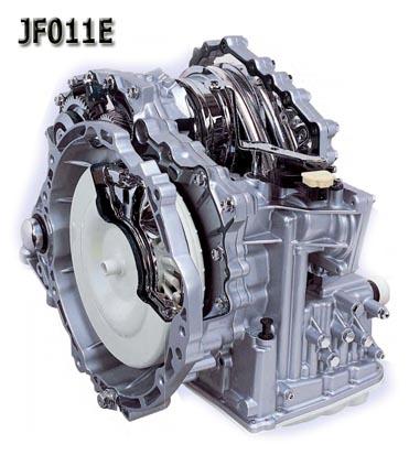 jf011