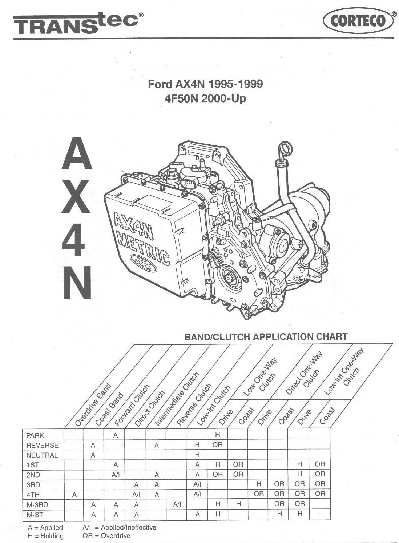 ax4n diagram - wiring diagram g9 on aode wiring diagram, overdrive wiring  diagram,