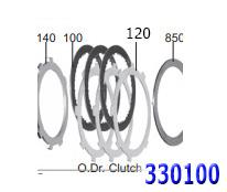 330100_clutch
